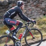 photo NFTO Rider partrige tour de yorkshire